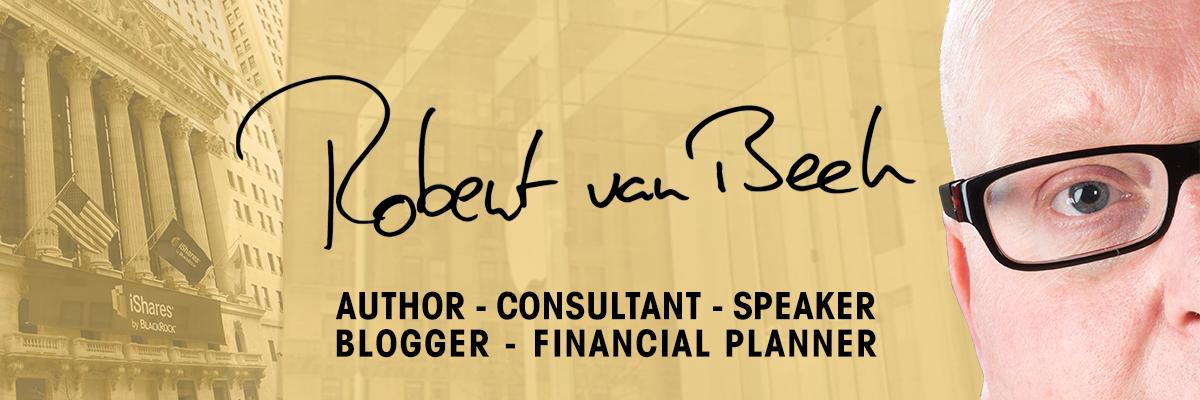 Robertbanner1